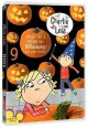 Charlie and Lola. Volume nine, What can I wear for Halloween? and other stories.