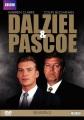 Dalziel & Pascoe. Season two