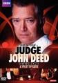 Judge John Deed. Season one & pilot episode