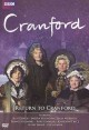 Cranford : return to Cranford [DVD]