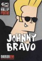 Johnny Bravo. Season one