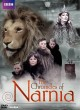 The chronicles of Narnia. Disc 4, DVD extras