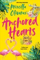 Anchored Hearts: An Entertaining Latinx Second Chance Romance