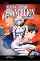 Neon genesis evangelion. Volume 10