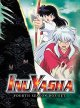 InuYasha. Fourth season box set