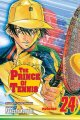 The prince of tennis. Vol. 24, The golden pair reunited!