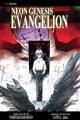 Neon Genesis Evangelion. Volume eleven