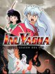 InuYasha. Sixth season box set