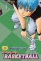 Kuroko's basketball. 5 & 6