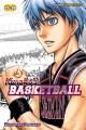 Kuroko's basketball. 25 & 26