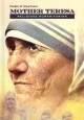 Mother Teresa : religious humanitarian