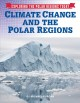 Climate change and the polar regions