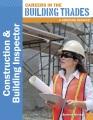Construction & building inspector
