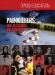 Painkillers : the scourge on society