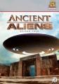 Ancient aliens. Season four [DVD]