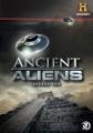 Ancient aliens. Season two [DVD]