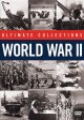 World War II. Discs 1 & 2