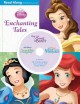 Disney princess enchanting tales.
