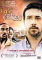 Half nelson [DVD]