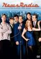 NewsRadio. The complete fifth season