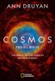 Cosmos : possible worlds