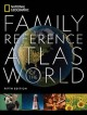 Family reference atlas of the world