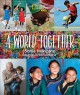 A world together