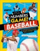 It's a numbers game : baseball