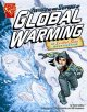 Getting to the bottom of global warming : an Isabel Soto investigation