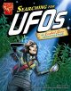 Searching for UFOs : an Isabel Soto investigation
