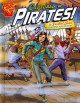 Captured by pirates! : an Isabel Soto history adventure