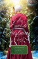An Amish Christmas love : four novellas