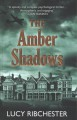 The amber shadows [text (large print)]