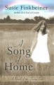 A song of home : a novel of the swing era