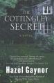 The cottingley secret [text (large print)]