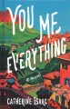You me everything [text (large print)]