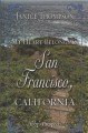 My heart belongs in San Francisco, California : Abby