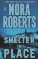 Shelter in place [text (large print)]