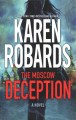 The Moscow deception [text (large print)]