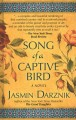 Song of a captive bird [large print]