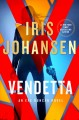 Vendetta [text (large print)]