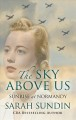 The sky above us [text (large print)]