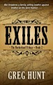 The exiles [text (large print)]