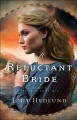 A reluctant bride [text (large print)]