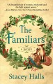 The familiars [text (large print)]