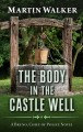 The body in the castle well [text (large print)]