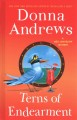 Terns of endearment [text (large print)]