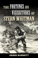 The fortunes and vicissitudes of Stern Whitman