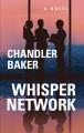 Whisper network [text (large print)]