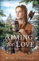Aiming for love